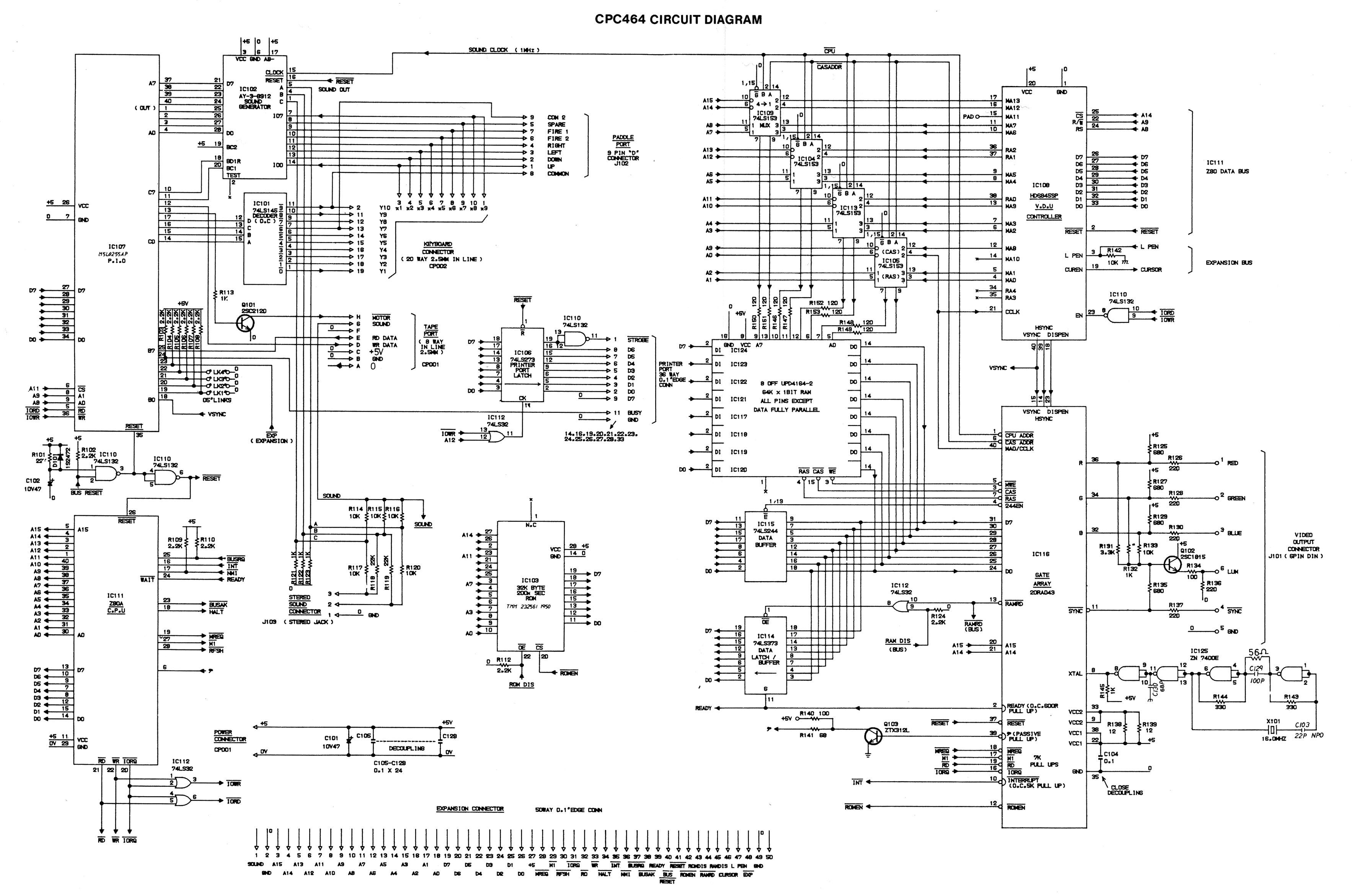 asus p8z68 v block diagram t v transmitter block diagram with explanation