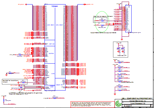 Intel D865gbf Motherboard Schematic Diagram likewise Wiring Diagram Of A Biostar Motherboard furthermore Intel 945 Motherboard Circuit Diagram Pdf furthermore D865gsa01 moreover Mercury Sound Driver Pi945gcm. on intel 865 motherboard circuit diagram